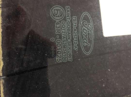 купить Стекло боковое двери на Ford Mondeo IV