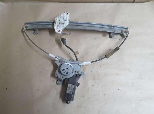 купить Стеклоподъемник электрический на Renault Twingo I (C06)