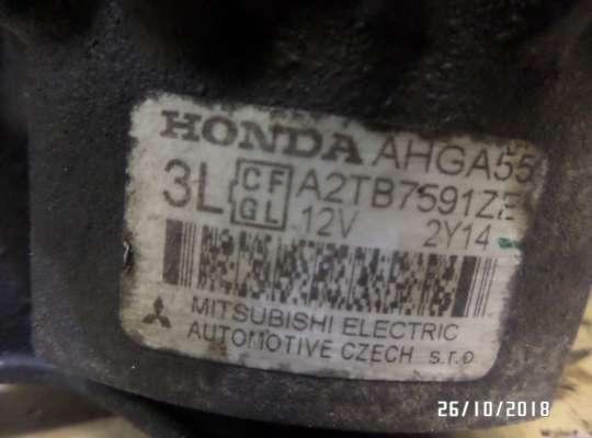 купить Генератор на Honda CR-V II (RD_)