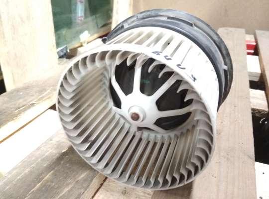 купить Вентилятор отопителя (печки) на Citroen C5 I