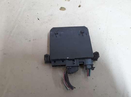 купить Блок управления электрикой двери на Mercedes-Benz E (W210)