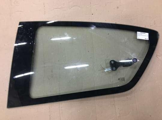 купить Стекло боковое двери на Toyota Aygo