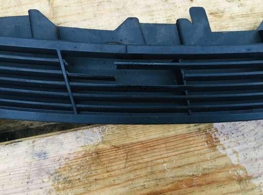 купить Решетка (заглушка) бампера на BMW 5 (E60/E61)