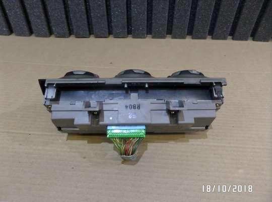 купить Блок управления печкой на Honda CR-V II (RD_)