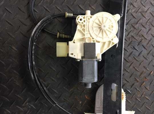 купить Стеклоподъемник электрический на Ford Mondeo IV