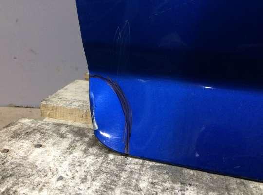 купить Дверь боковая на Hyundai Coupe / Tiburon II (GK)