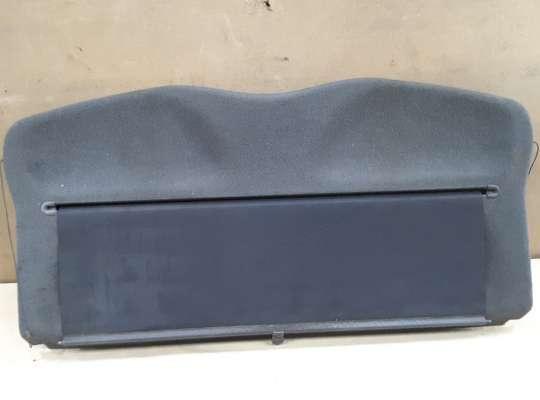 купить Шторка багажника на Citroen C5 I