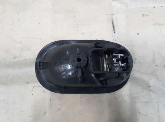 купить Ручка двери внутренняя на Renault Megane II