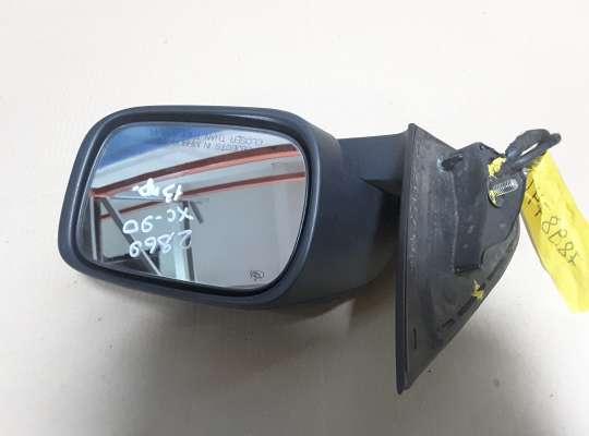 купить Зеркало боковое на Volvo XC90