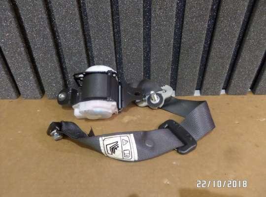 купить Ремень безопасности на Hyundai Coupe / Tiburon II (GK)