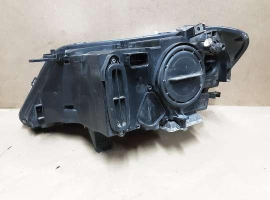 купить Фара передняя на BMW X3 (F25)