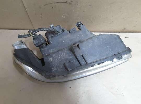купить Фара передняя на Citroen Xsara (N1)