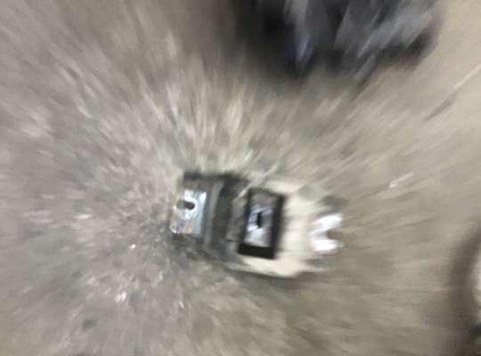 купить Подушка ДВС на Ford Fusion (JU)
