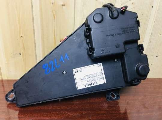 купить Блок предохранителей на BMW 5 (E60/E61)