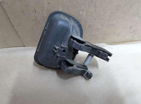 купить Ручка двери внутренняя на Renault Kangoo I (KC_)