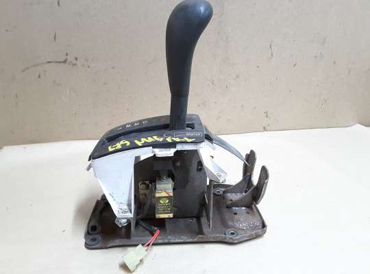 купить Селектор АКПП на Daewoo Nubira I/II (KLAJ)