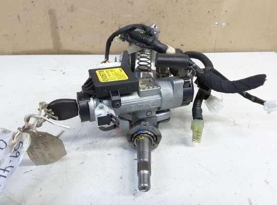 купить Замок зажигания с ключом на Chevrolet Aveo I (T200/T250)