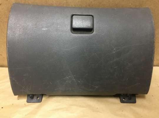 купить Бардачок (вещевой ящик) на Daewoo Nubira I/II (KLAJ)