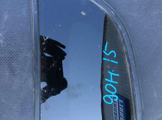 купить Стекло кузовное боковое на Hyundai Tucson (JM)