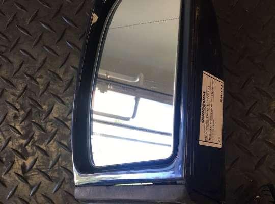 купить Зеркало боковое на Mercedes-Benz E (W211)