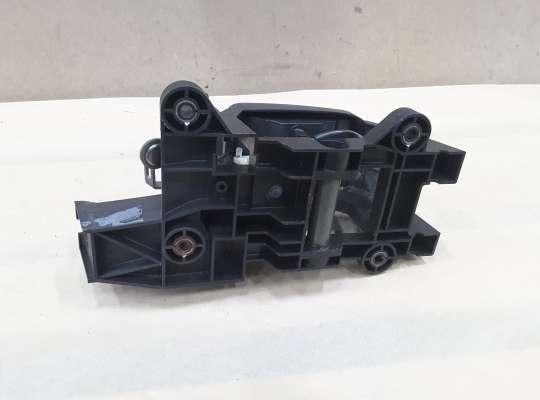 купить Селектор АКПП на Hyundai Elantra III (XD +ТАГАЗ)