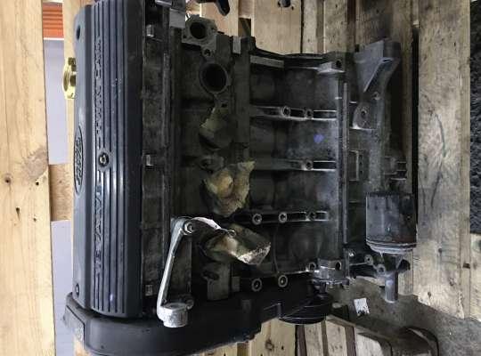 купить ДВС (Двигатель) на Land Rover Freelander I