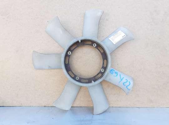 купить Вентилятор радиатора на Suzuki Grand Vitara I (FT, GT)