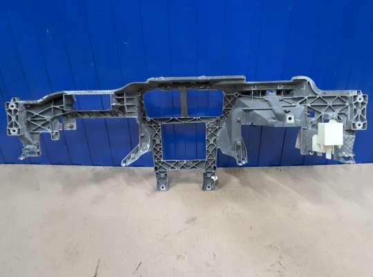 купить Опора торпеды на BMW X5 (E70)