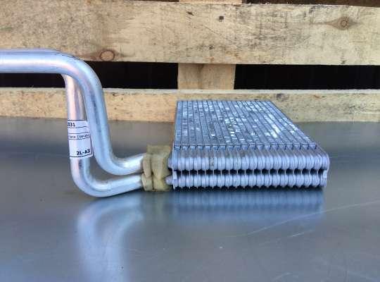 купить Радиатор отопителя (печки) на Citroen C5 I