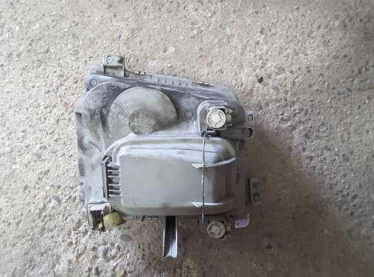 купить Фара передняя на Volkswagen LT II (2D)