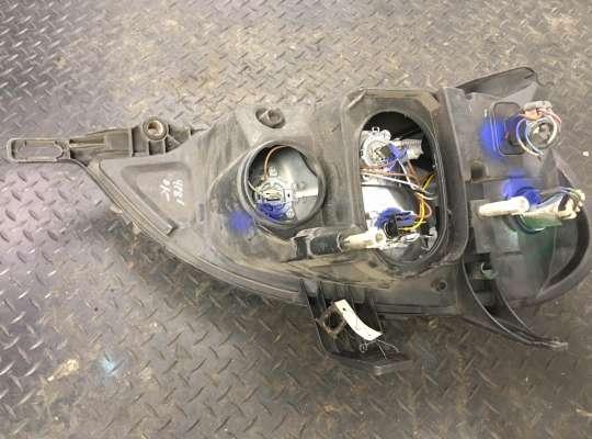 купить Фара передняя на Mercedes-Benz ML (W163)
