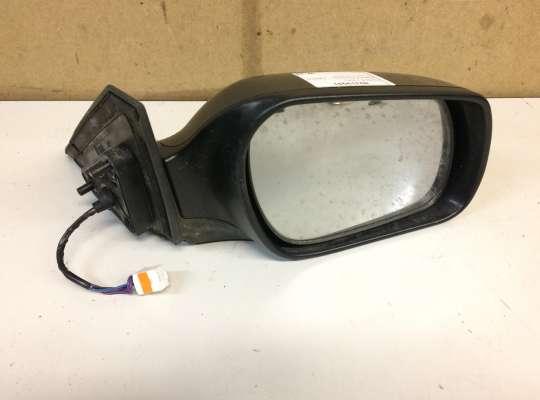 купить Зеркало боковое на Mazda 6 I (GG)