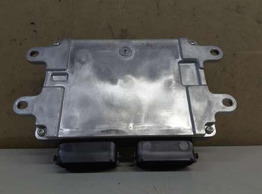 купить ЭБУ ДВС (блок управления двигателем) на Mazda 6 I (GG)