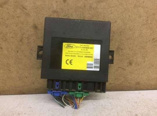 купить Блок управления центральным замком на Ford Tourneo Connect