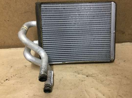 купить Вентилятор отопителя (печки) на Kia Sorento I (JC, BL)