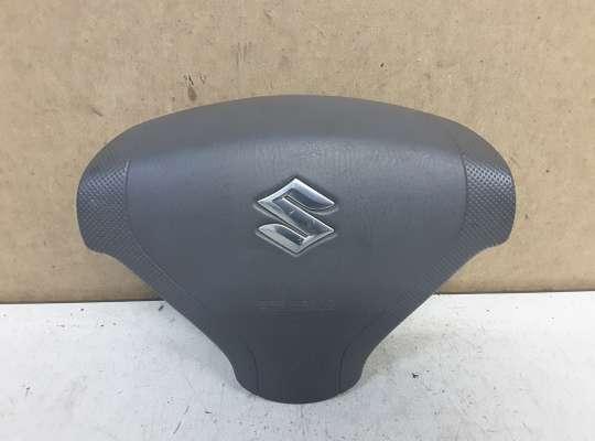 купить Подушка безопасности водителя (AirBag) на Suzuki Liana
