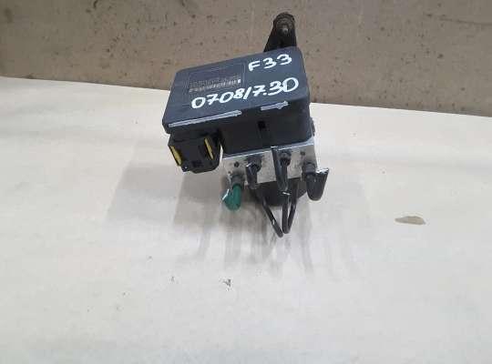 купить Блок ABS на Citroen C5 I