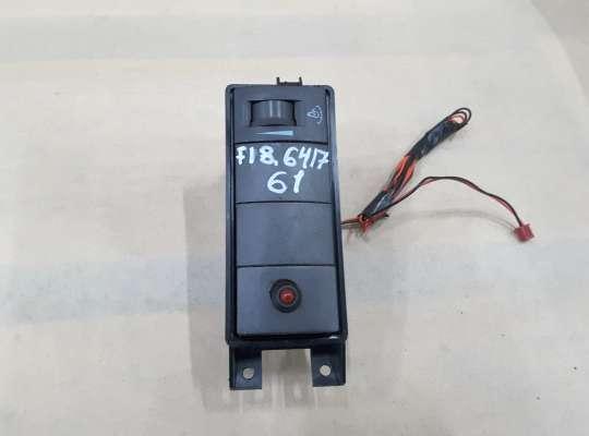 купить Регулятор уровня освещения панели приборов на Hyundai Elantra III (XD +ТАГАЗ)