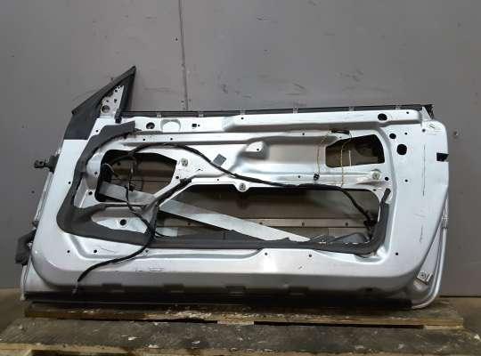 купить Дверь боковая на BMW 3 (E46)