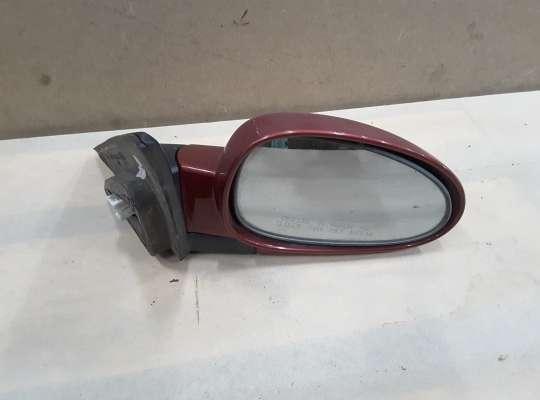 купить Зеркало боковое на Daewoo Nubira I/II (KLAJ)