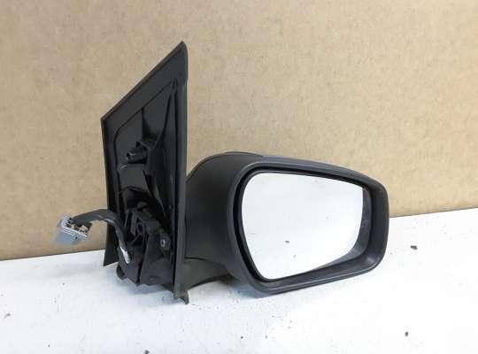 купить Зеркало боковое на Ford Focus II