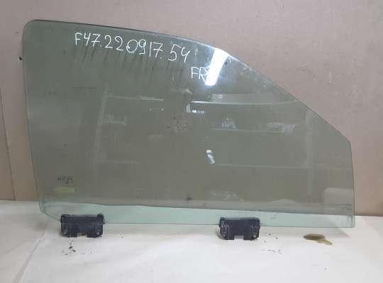 купить Стекло боковое двери на Ford Scorpio II GFR