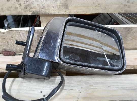 купить Зеркало боковое на Nissan NP300 / PickUp (D22)