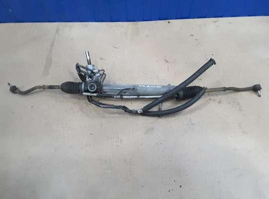 купить Рулевая рейка на Citroen C5 I