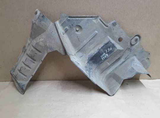 купить Пыльник двс на Nissan Almera II N16