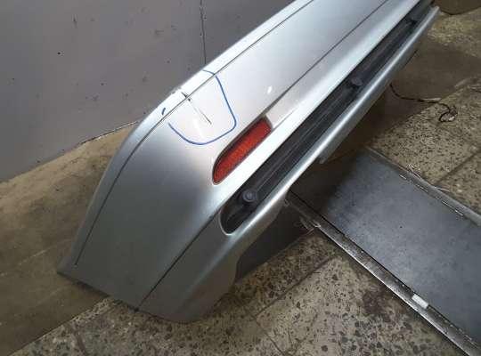 купить Бампер задний на BMW 3 (E46)