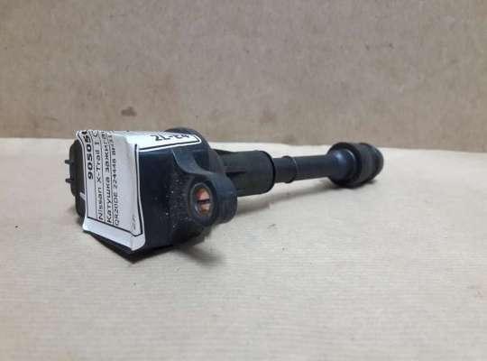 купить Катушка зажигания на Nissan X-Trail I (T30)