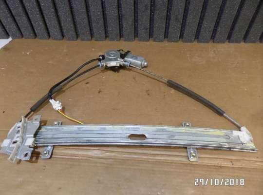купить Стеклоподъемник электрический на Suzuki Grand Vitara I (FT, GT)
