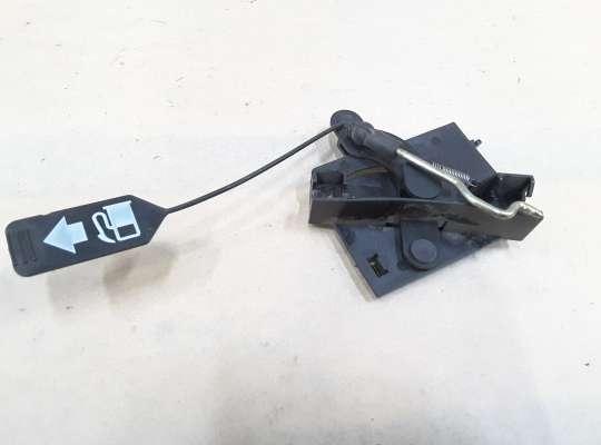 купить Механизм отпирания лючка бензобака на Ford Mondeo I