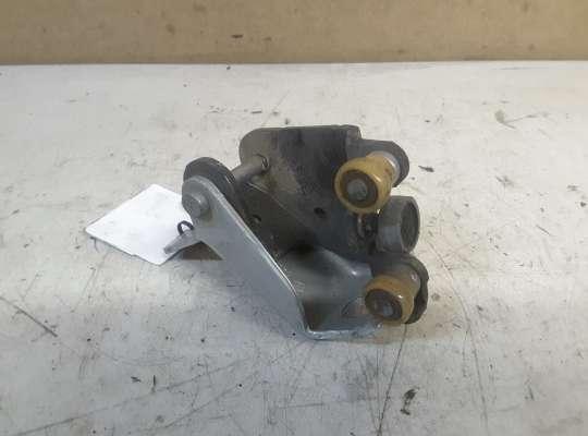 купить Механизм сдвижной двери на Renault Kangoo II (KW_)